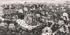 Покровский монастирь