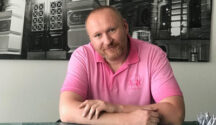 Алексей Полетуха: «НЕСТ» задает тренды развития недвижимости