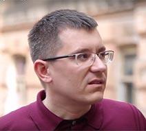 Иван Верещака – Киеву: «Все достижения начинаются с действия»