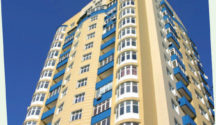 Association of co-owners of an apartment building in questions and answers