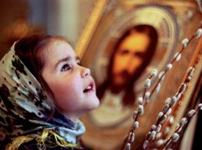 Від щирого серця вітаємо вас з прекрасним святом Світлого Христового Воскресіння!